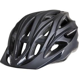Cannondale Quick Helmet, black